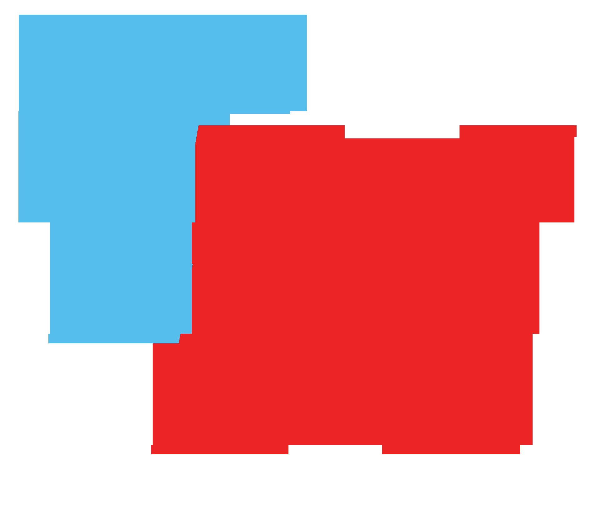 TM_Logo_1_white_tight_uhp