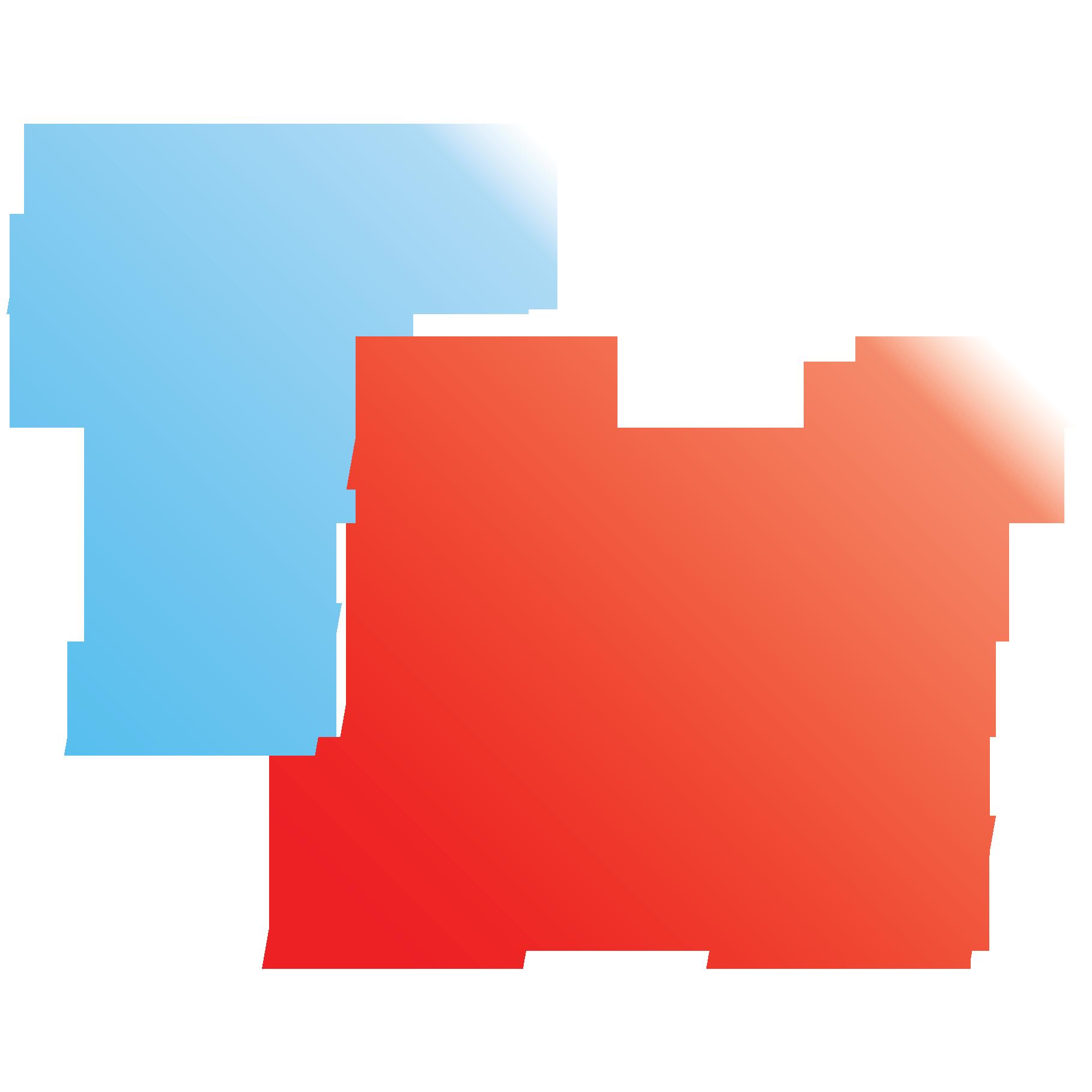 TM_gradient_1818